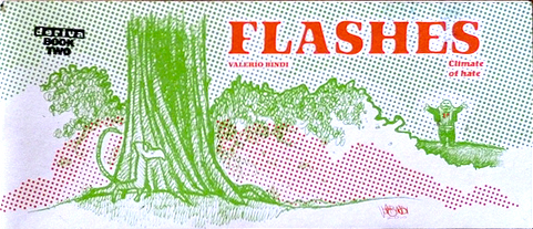 flashes-cover